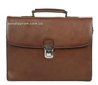 Портфель кожаный Katana  63041 Франция