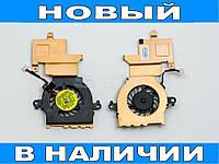 Кулер Вентилятор Samsung N148 N148P новый