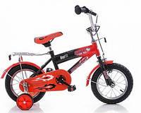"Велосипед Mustang Bear 12"""