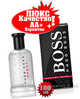 Hugo Boss Hugo Boss Bottled Sport Хорватия Люкс качество АА++  Хьюго Босс Ботлд Спорт