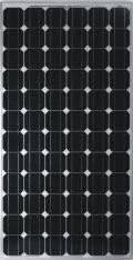 Монокристаллическая солнечная панель ALM-250M