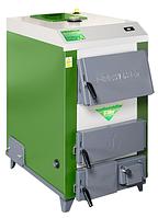 Твердотопливный котел DREW-MET MJ-2 24 кВт