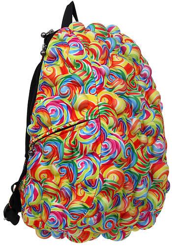Красочный детский рюкзак Bubble Full LOLLIPOP 28 л KZ24484107, цвет мульти