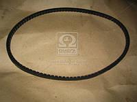 Ремень 14х13х1280 зубчатый ДВС СМД 31-01(31В), комбайн (производитель ЯРТ) 14х13х1280 зуб