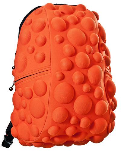 Сочный детский рюкзак Bubble Full Orange Crush 28 л KZ24483552, цвет оранжевый