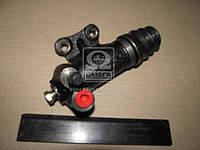 Цилиндр сцепления рабочий ГАЗ 3307, 66 без толкателя (производитель FENOX) P2244C3