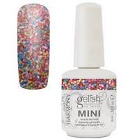 "Гель-лак GELISH MINI ""LOTS OF DOTS"" 9ml"