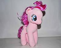 Мягкая игрушка My little pony - Пинки Пай 30 см