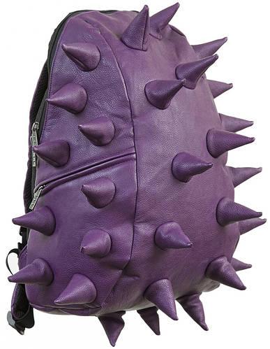 Оригинальный детский 3D рюкзак Rex Full Purple People Eater 28 л KZ24483033, цвет фиолетовый
