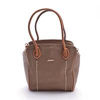 Женская сумка Feibo со стразами