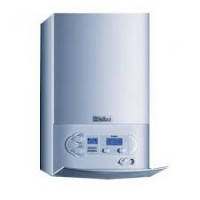 Котел газовый конденсационный Vaillant ecoTEC plus VU OE 466/4-5 H Цену уточняйте