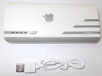 Внешняя батарея аккумулятор для смартфонов телефонов Power Bank POWER BANK APPLE CF-03