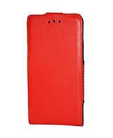 Чехол вытяжка для телефона HTC Desire 600/31