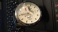 Элитные часы TAG Heuer кварцевые