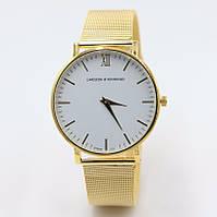 Часы женские Larsson & Jennings (копия)