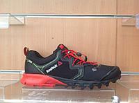 Обувь для туризма и активного отдыха M40931 Reebok