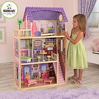 Кукольный домик Kidkraft (65092)