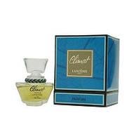 Climat Lancome eau de parfum 14 ml