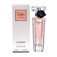 Tresor In Love Lancome eau de parfum 30 ml
