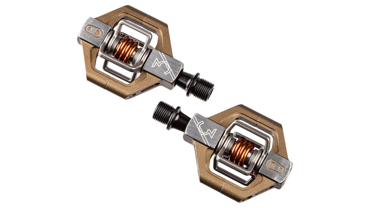 Crankbrothers Candy 3 Limited Edition