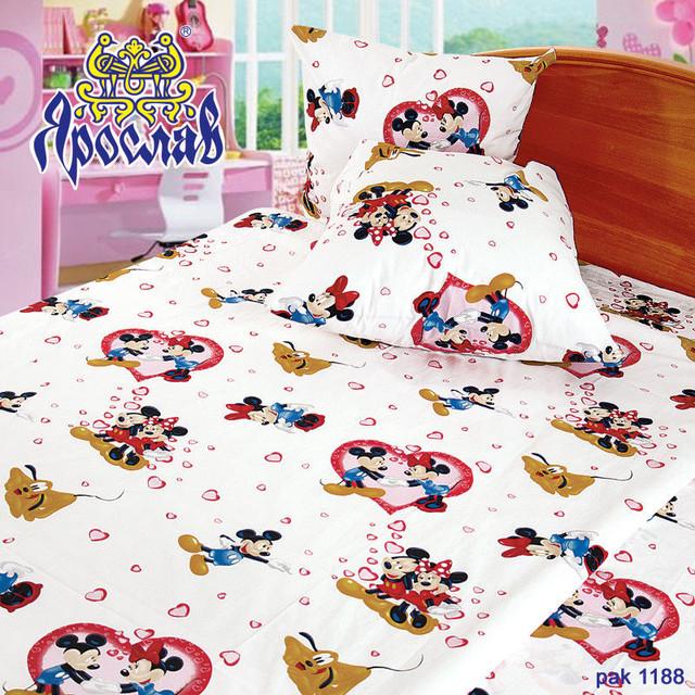 Интернетмагазин постельного белья и принадлежностей Дом