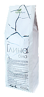 Глина белая косметическая , 1000 гр
