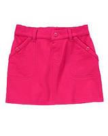 Юбка для девочки Crazy8  L (10-12), детские юбки