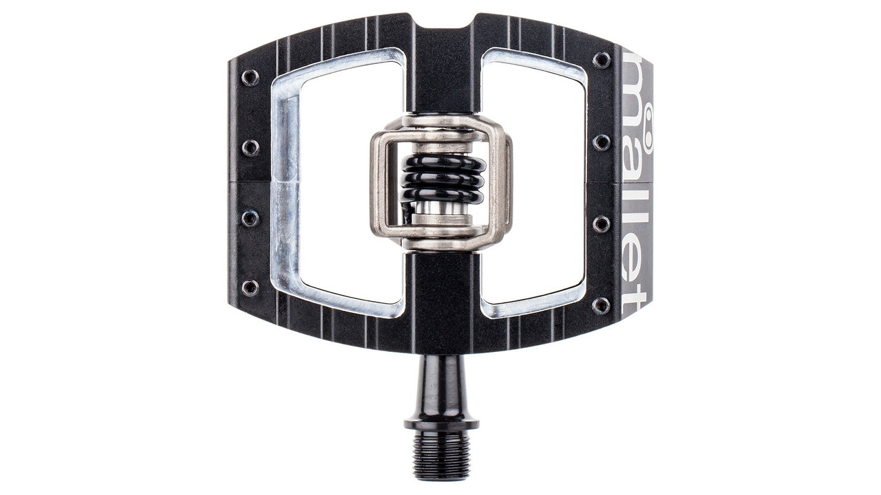 Crankbrothers Mallet DH - картинка 1
