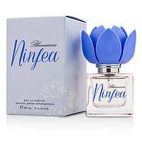 Женская парфюмированная вода Blumarine Ninfea 30ml