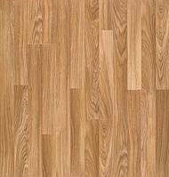 Ламинат Loc Floor Basic LCF 007 Орех Брашированый двухполосный