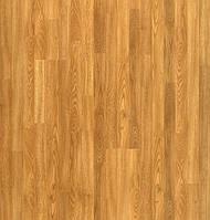 Ламинат Loc Floor Basic LCF 014 Дуб кантри трёхполосный