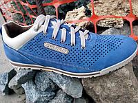 Обувь летняя мужская Columbia
