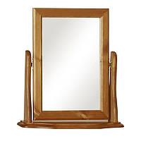 """Зеркало в деревянной раме """"Кари"""""""