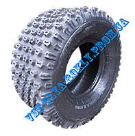 """Покрышка (шина, резина) для квадроцикла 18х9.50-8 """"SWALLOW"""" TL"""