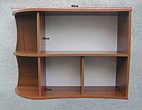Шкаф, полка настенная № 6 (левая)
