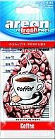 Areon Mon Coffee (Кофе)