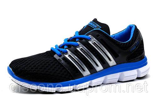 Кроссовки мужские Adidas Crazycool, черные