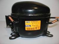 Компрессор для холодильника. ACC GVM 40 AA / R-134a, 107 Вт. Austria