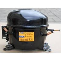 Компрессор для холодильника. ACC SECOP GVM57AA R134 153W . Austria