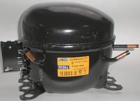 Компрессор для холодильника. ACC SECOP GVM66AA  R134 .180W. Austria