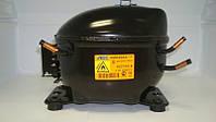 Компрессор для холодильника. ACC.  HMK95AA . R600.167W. Austria