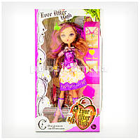 "Кукла ""Ever After High"" - Сидар Вуд - 2070"