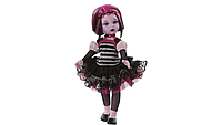 Кукла Монстрик розовый Paola Reina (04691)