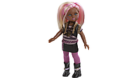 Кукла Монстрик мулат Paola Reina (04692)