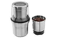 Кофемолка, измельчитель Profi Cook PC-KWS 1021 Германия