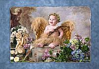 Пазл Castorland - Лук Амура (Cupids Bow)