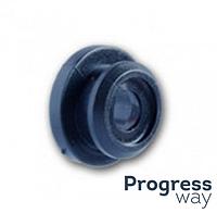 Кольцо уплотнительное (полив) (SL-010)  сантехпласт