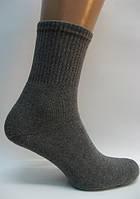 Носки мужские махровые ТМ Легка Хода (артикул 6290)