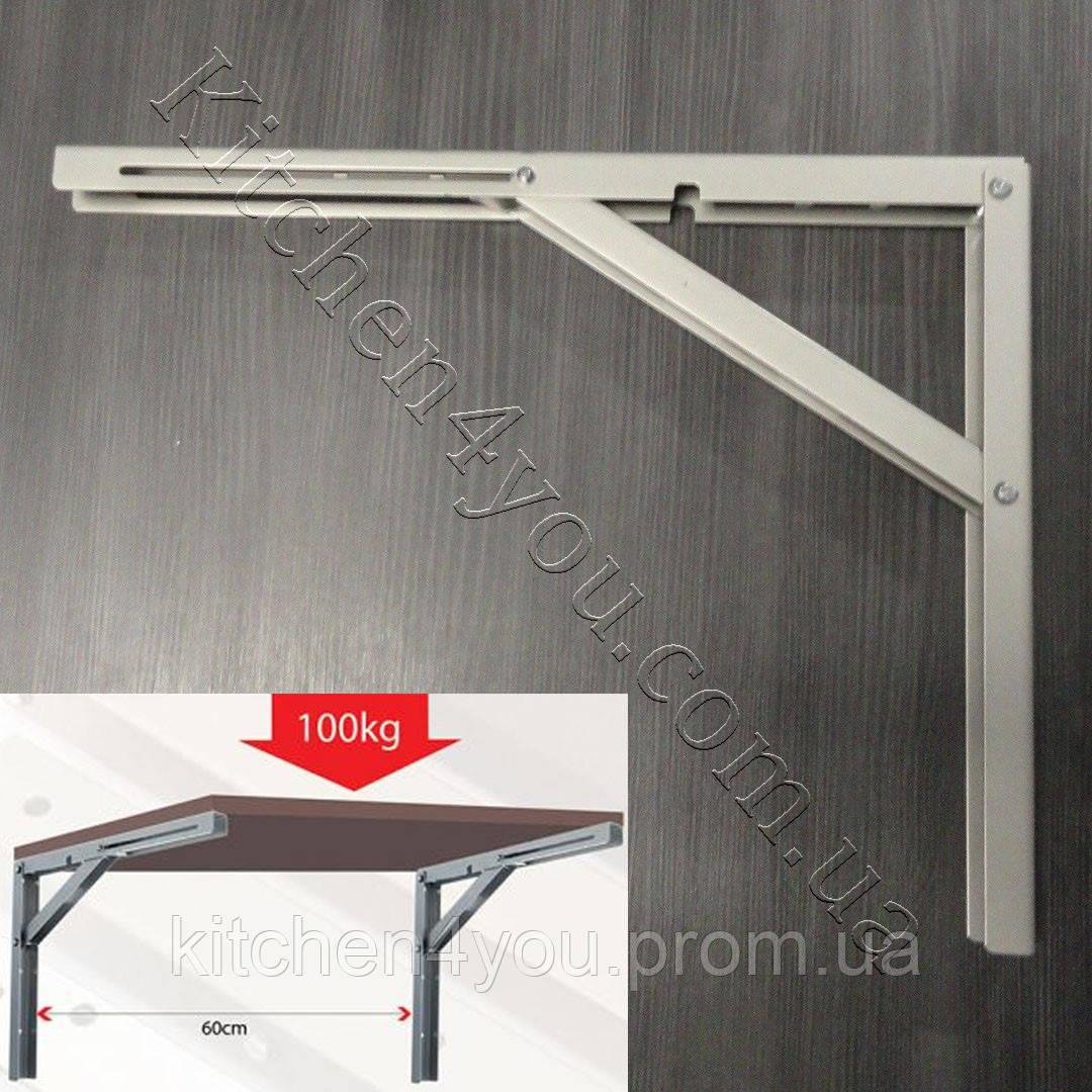 Приспособление откидные столы на балкон москва..