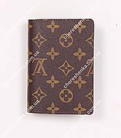 Документница Louis Vuitton 60181-2